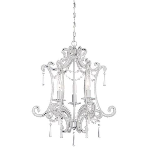 minka lavery mini chandeliers minka lavery 3 light chrome mini chandelier 3152 77 the