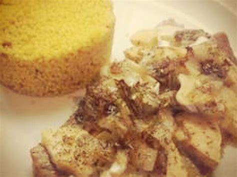cuisiner escalope de veau recettes d 39 escalope de veau 2