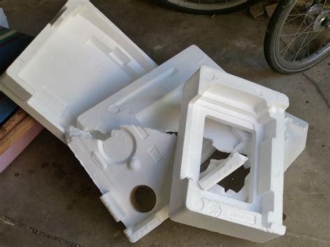 styrofoam blocksjpg techweez
