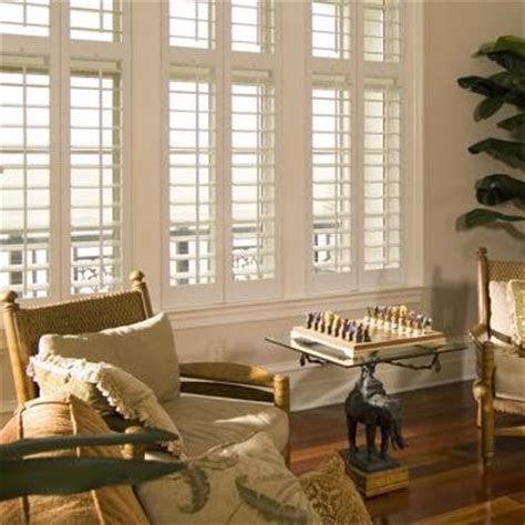 Ultimate Living Room Fort by Ultimate Guide To Fort Myers Window Treatments