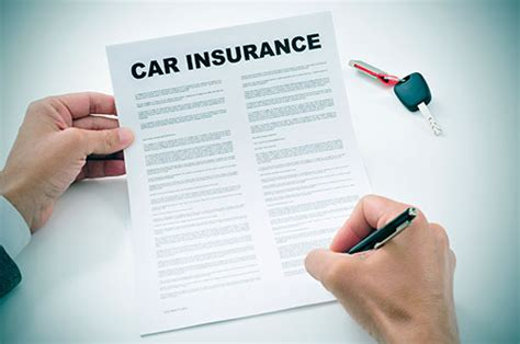 King Of Cheap Car Insurance Quotes • Auto Insurance Comparison