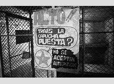 Noticias Hausler URUGUAY EX GUERRILLERO TUPAMARO AMODIO