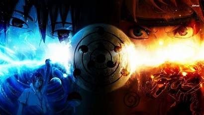 Naruto Cool Wallpapers Vertical