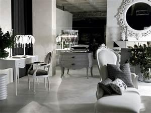Luxury Interior Design Ideas Interior Design Ideas