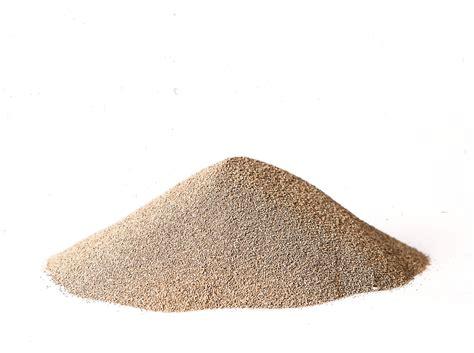 Bindemittel Anwendung by Bindemittel Granulat Universal Feinkorn 20 Kg