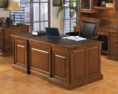 lawyer furnitures office desk plans woodworking diy
