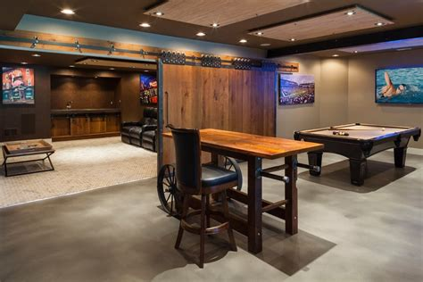 water damage solutions basement remodeling owings