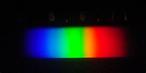 incandescent light spectrum httprover s 2nd sony dsc 50 spectral response to