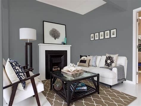 best color for family room trends with delightful design