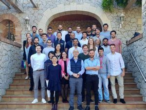 Dear Incoming Class of 2022  IESE MBA Blog