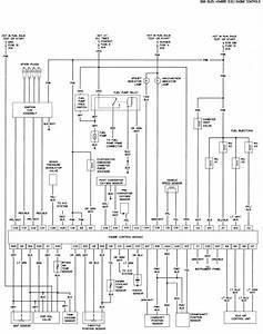 7 3 Idi Wiring Diagram Inspirational