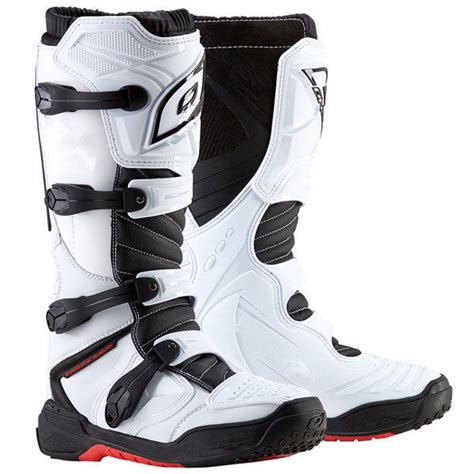 buy motocross boots fashion leather racing motocross boots buy motocross