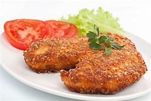 Olive Garden Parmesan Crusted Chicken – make an Olive ...
