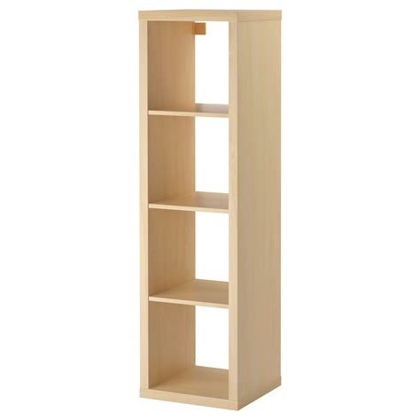 Absolutely Tall Narrow Shelf Ikea Gorgeous Design Shelving