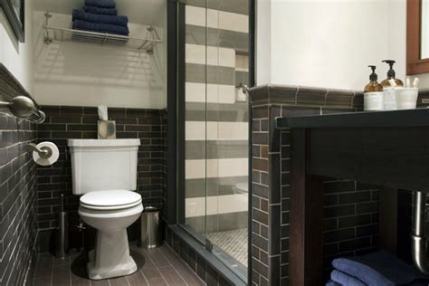 boy bathroom ideas boy 39 s bathroom design contemporary bathroom liz caan interiors