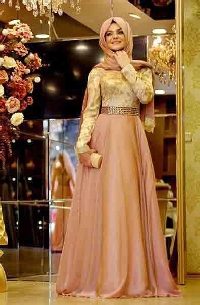 party hijab styles  eid   hijab style