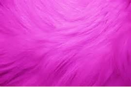 Pretty Hot Pink Backgr...