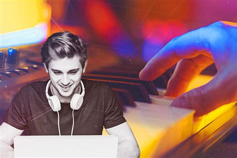 It offers a flexible way to complete your advanced degree in two years while you retain your current job. Bachelor's Degree Music Production Online - The Los ...