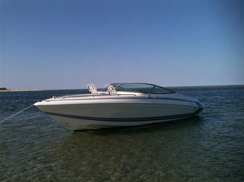 Used Formula Boats For Sale In Nh by Quot Formula Quot Boat Listings In Nh