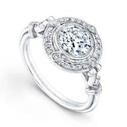 classic engagement rings vintage engagement ring collection 2014 designs