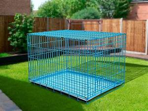 xxl dog crate cheap With cheap xxl dog crates