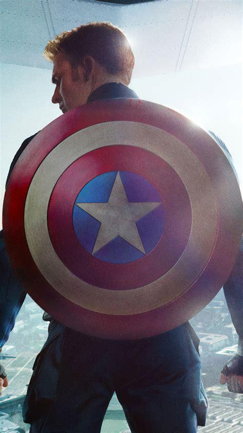 chris evans captain america shield  pure