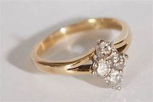 how to sell wedding ring unique engagement ring With sell your wedding ring