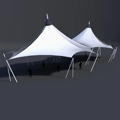lights for bedroom ceiling high tension membrane roofs 3d model formfonts 3d models