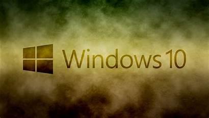 Windows Laptop Wallpapers Pro Pixelstalk