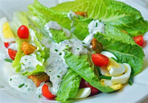 Ranch Dressing Houses Not Salads 17 best images about salads salad dressings on