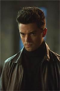 Need For Speed : Bild Dominic Cooper - Need For Speed Bild ...