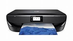 Top 8 Hp Photosmart Printer That Use Hp 02