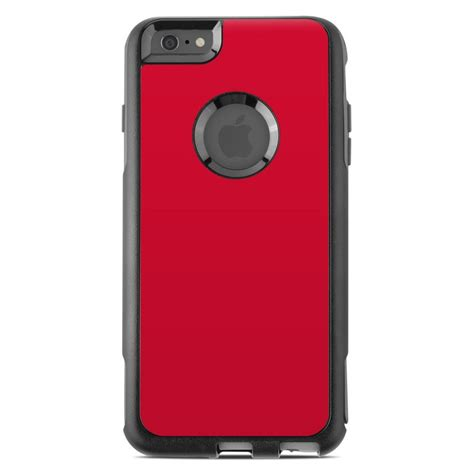 otterbox iphone 6 plus otterbox commuter iphone 6 plus skin solid state