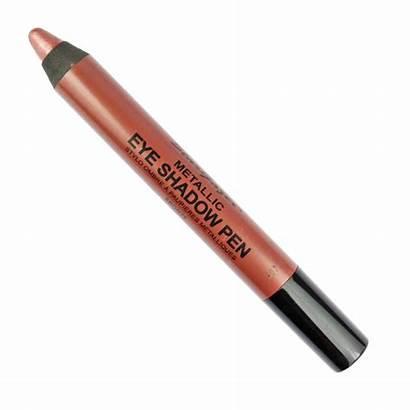 Crayon Eyeliner Metallic Eyeshadow Pen Stargazer Colours