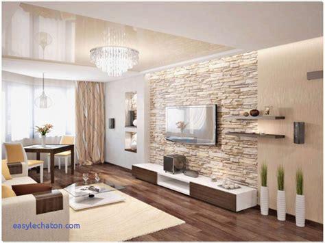 Wohnzimmer Skandinavisch Einrichten by 15 Frisch Wohnzimmer Skandinavisch Einrichten 22 Ideen Fur