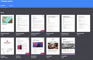 hiver blog blog archive the ultimate guide to google With how to create a template in google docs