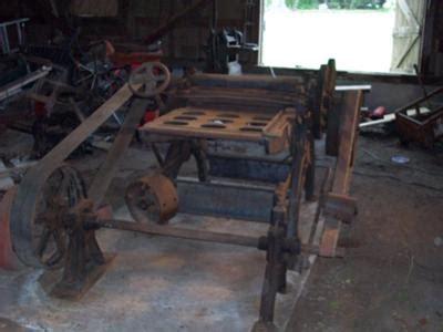 wood planer  sale ottawa shutdvi