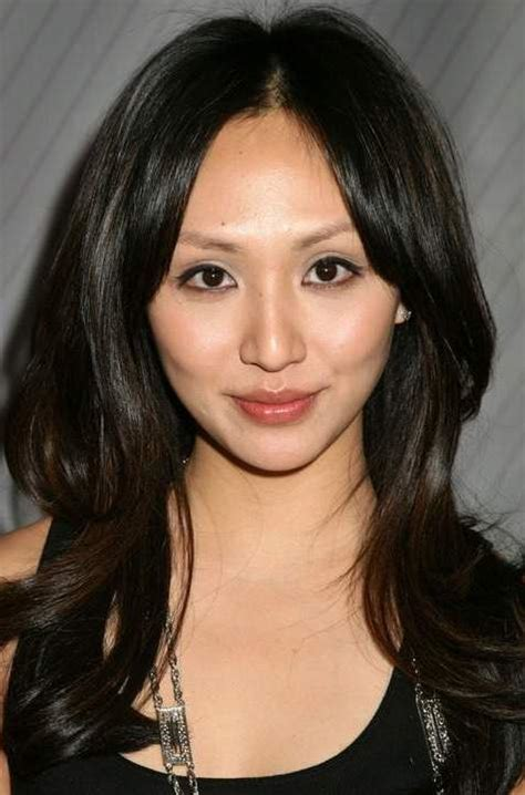 linda park bra size age weight height measurements