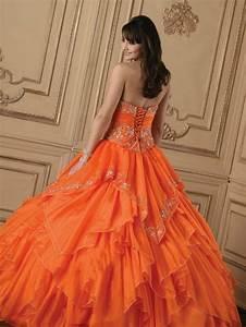 orange camo wedding dresses With orange dresses for weddings