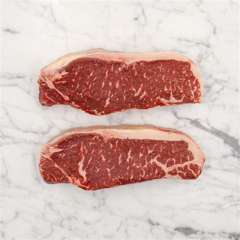 Umai dry® system is based on a unique breatheable membrane technology that provides a perfect safe good cuts for dry aging are: Beef Sirloin Steak Grass Fed Angus Premium O'Connor - 300g ...