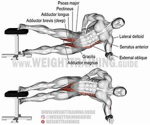 76 Best Leg And Glute Exercises Images On Pinterest