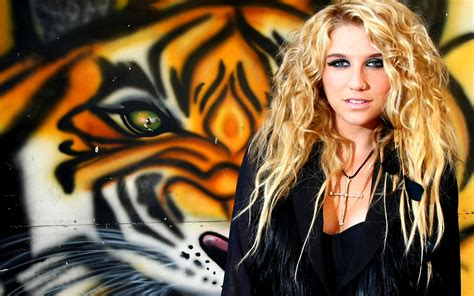 kesha  hd wallpaper high quality wallpapers