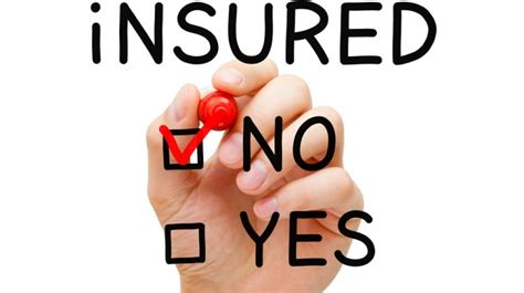 The requirement to have health insurance becomes law in 2014 — but there's some fine print. How Much is the Obamacare Penalty? What You'll Pay For Not ...