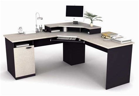 office depot desks office depot corner desks office furniture