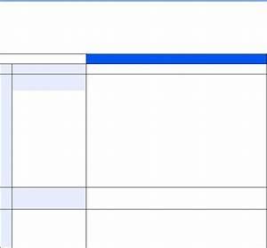 Kyocera 7353ci  8353ci User Manual