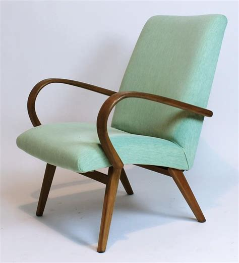 Fauteuil Bertoia Ebay by 15 Best Mid Century Images On Pinterest