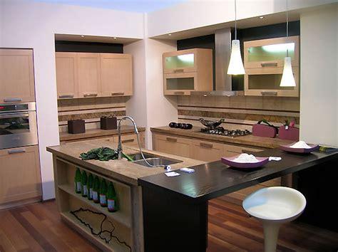 cucine rovere sbiancato moderne anteprima cucine moderne il rovere sbiancato un