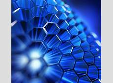 The 2015 International Conference on Advanced Materials