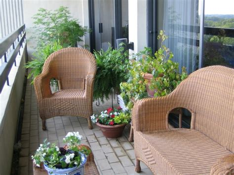 deko ideen balkon balkon deko ideen f 252 r jede balkongestaltung