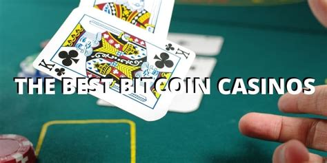 And while they are often considered the best bitcoin exchanges in uk and europe, they still differ significantly on a number of issues. Best Bitcoin Casinos in the UK for June 2021 | Zamsino